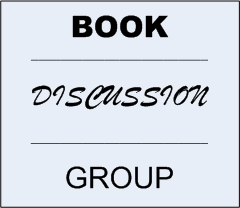 Picture of Book Club